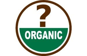 usda-guts-organic-standards