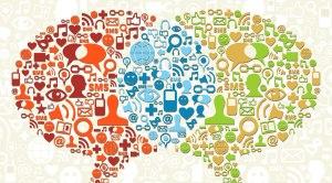 5-Mistakes-to-avoid-in-Social-Media