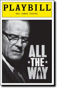 All-The-Way-Playbill-02-14