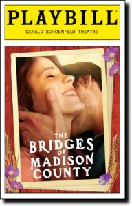Bridges-of-Madison-County-Playbill-01-14_1389306410