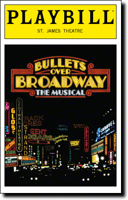 Bullets-Over-Broadway-Playbill-03-14