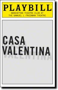 Casa-Valentina-Playbill-04-14