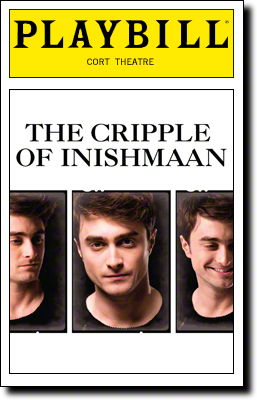 Cripple-of-Inishmaan-Playbill-04-14