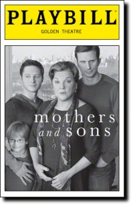 Mothers-and-Sons-Playbill-02-14