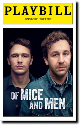 Of-Mice-and-Men-Playbill-03-14