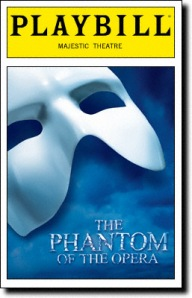 Phantom-Of-Opera-Playbill-12-11
