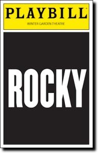 rocky_1389306440