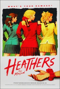 heathers-the-musical-off-broadway-poster-17