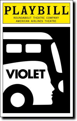 Violet-Playbill-03-14