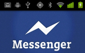 2013-11-30-Messenger-thumb