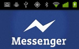 2013-11-30-Messenger-thumb