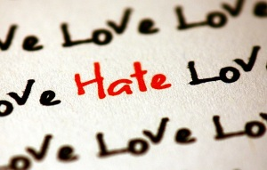 Love-and-Hate2
