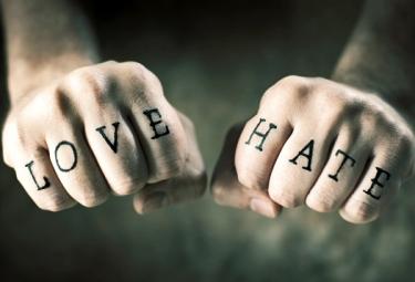 love_hate_525