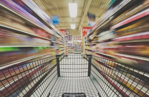 1a11b-shopping-cart-grocery-store-retail-consumer