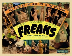 freaks-la-monstrueuse-parade-1932-lc-01-g