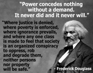 frederick-douglass-justice-denied
