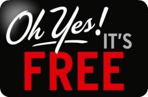 free-sign-797711