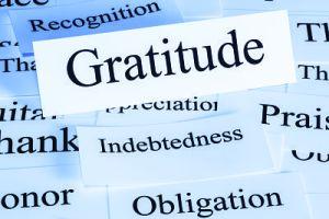 Gratitude_opt