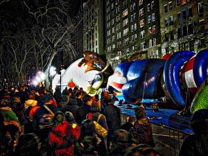 Paradeballoons08