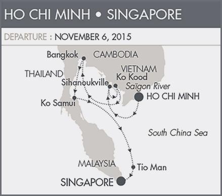 Itinerary2015