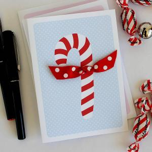 diy-christmas-card-photo