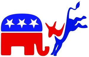elephant-donkey-republican-democrat-symbols-background_0_0